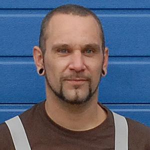 Sascha Schmitz