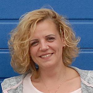 Erika Gottwald